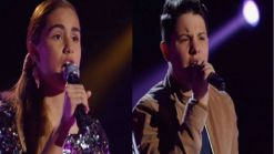 Dos boricuas se suman a La Voz Kids
