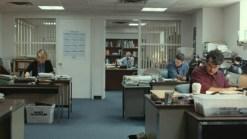 """""""Spotlight"""", una de las mejores películas del año"""