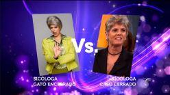 Debate Histórico en RYSA│ Esta noche a las 8PM