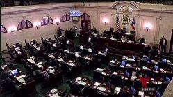 Cámara de Representantes se opone al IVA