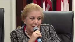 Alcaldes exigen ser administradores de fondos federales