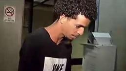 """Arrestan a supuesto líder de ganga que realiza """"carjackings"""""""
