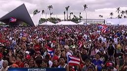 El Teletón: Un fiestón por Puerto Rico