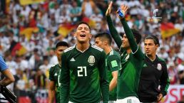 La marca que México igualaría si vence a Corea