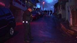 Enmascarados asesinan a hombre en Río Piedras