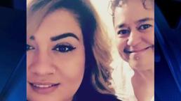 Doble tragedia: madre de joven presuntamente quemada y asesinada muere días después