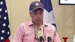 Jenniffer González felicita al Gobernador