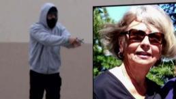 Policía que mató a mujer no irá a la cárcel