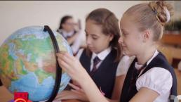 ¿Se debe premiar a los niños por sus buenas notas?