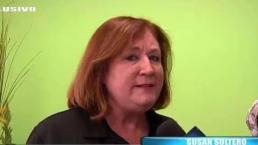 Susan Soltero exige que atiendan cebra en Mayagüez