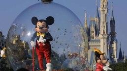 Buscas trabajo: ofrecen 3,500 empleos en Walt Disney World