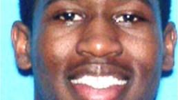 Asesinatos en serie: acusado no da brazo a torcer