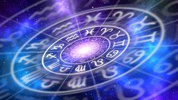 Tu horóscopo de hoy: lunes 17 de diciembre del 2018