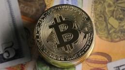 Qué es el bitcoin, la moneda que puede enriquecerte