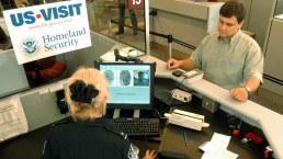 Documentos que hay que tener antes de viajar fuera de EEUU