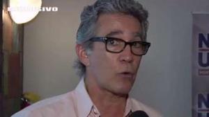 Braulio Castillo pide investigar cancelación de taller