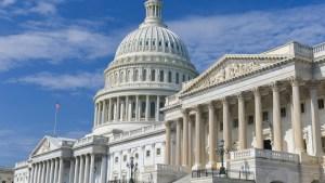 Reforma fiscal tendría impacto negativo en Puerto Rico