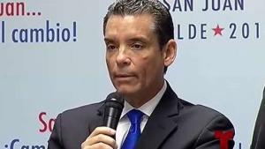 Continúan los ataques entre Leo Díaz y Carmen Yulín