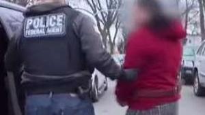 """Las temibles deportaciones """"exprés"""": lo que debes saber"""