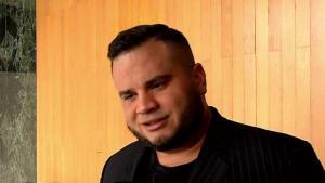 Jay Fonseca y Jorge Rivera Nieves opinan sobre los memes