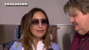 Karla Monroig confirma reconcliación con Tommy Torres