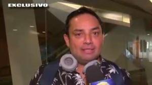 """Manny Manuel sigue siendo """"El Rey de Corazones"""""""