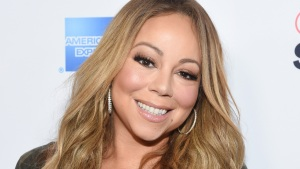 A Mariah Carey no le importa lo que digan de ella