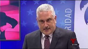 Rivera Schatz: ''Bernier es incoherente''