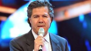 Hallan muerto a popular productor de televisión mexicano