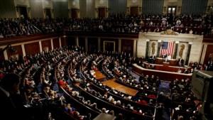 El Congreso está contra el reloj ante el fin del año