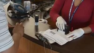 Nuevos requisitos para visas de empleo temporal