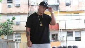 Daddy Yankee rechaza alegaciones sobre deuda con el IRS
