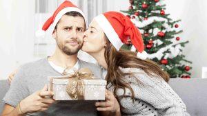 ¿No te gustaron? Consejos para devolver regalos navideños