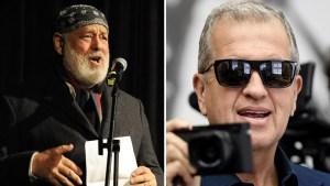 Modelos masculinos denuncian a fotógrafos por acoso