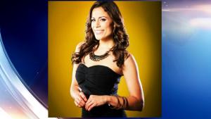 Jessica Serrano se queda en Dando Candela