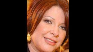 Fallece la cantante Mayra Mayra