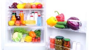 Alerta Verde: evita el desperdicio de comida