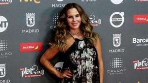 Kate del Castillo estrenará obra basada en su propia vida