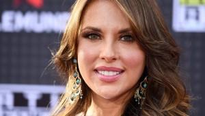 Lo que prometen los Latin AMAs 2015