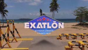 Exatlón: la competencia más feroz de la televisión