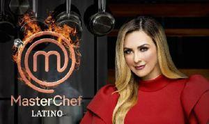 """Conoce a los 14 concursantes de """"Masterchef Latino"""""""