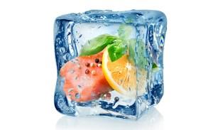 Fotos: 25 alimentos que se pueden congelar para ahorrar