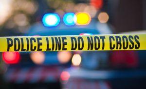 Reportan asesinato en Barrio Obrero