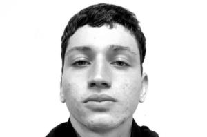 Arrestado al intentar transportar 5 kilos de cocaína en equipaje