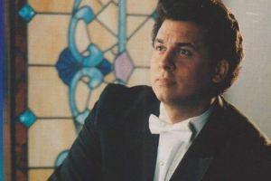Detallan exequias del tenor César Hernández