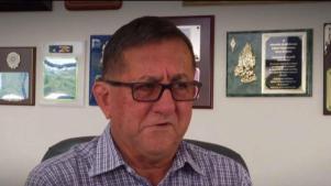 Renuncia el Alcalde de Lares