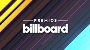 En vivo: Los Premios Billboard de la Música Latina
