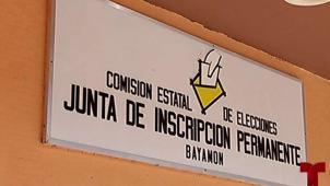 Nuevos servicios en las Juntas de Inscripción Permanente
