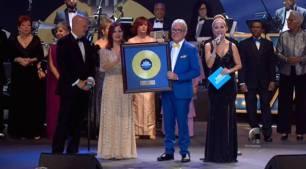 Rafa se convierte en el gran ganador de Voces Expertas