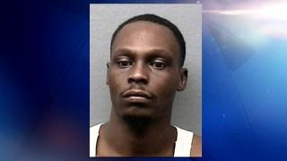 Sorpresivo: exoneran a acusado de matar a niño a puñaladas